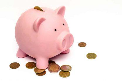 Mijn Smart Home Kosten